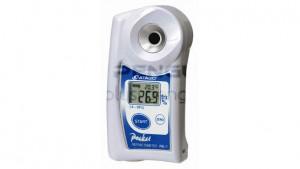 Refraktometer Digital ATAGO PAL 1