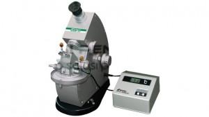 Refraktometer ATAGO NAR 3T