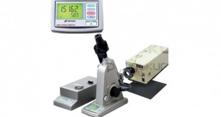 Refraktometer ATAGO DR M2/1550