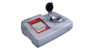 Refraktometer Digital ATAGO RX 7000α
