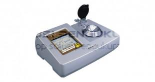 Refraktometer Digital Atago RX 5000