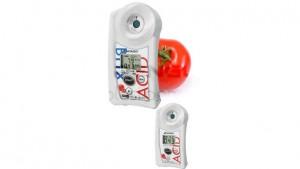Alat Ukur Keasaman Tomat ATAGO PAL-BX|ACID3