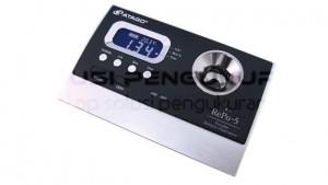 Digital Refraktometer ATAGO RePo 5