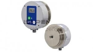 Inline Brix Monitor ATAGO CM BASEα (A)