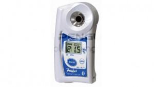 Digital Refraktometer ATAGO PAL 1 BLT/i