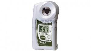 Digital Refraktometer ATAGO PAL BX/RI