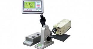Refraktometer ATAGO DR M4/1550