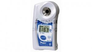 Digital Refraktometer ATAGO PAL 1 BLT/A+W