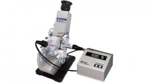 Refraktometer Digital ATAGO NAR 1T・LO