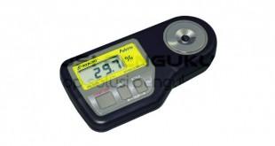 Refraktometer Digital ATAGO PR 32α