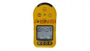 Alat Pendeteksi Gas AMTAST BX615