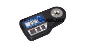 Refraktometer Digital ATAGO PR 101α