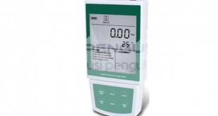 Alat Ukur Kandungan Oksigen AMTAST DO-820