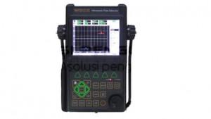 Alat Pendeteksi keretakan AMTAST MFD650C