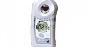 Refraktometer Medis ATAGO PAL USG (CAT)