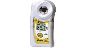 Refraktometer Digital ATAGO PAL α