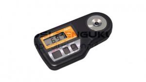 Refraktometer Digital ATAGO PR 301α