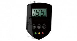 Alat Monitor TDS AMTAST AMT232
