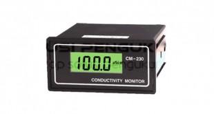 Alat Monitoring Konduktivitas AMTAST CM-230