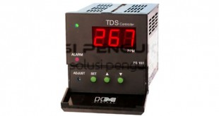 Alat Panel Pengontrol TDS AMTAST PS100