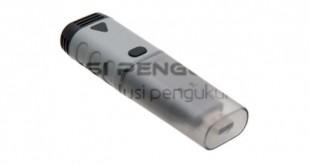 Termometer USB AMTAST AMY01E-04E