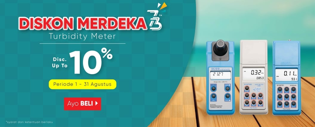 promo-turbidity-meter-kemerdekaan