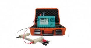 Alat Detektor Korosi Rebar AMTAST XS-100