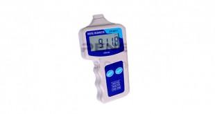Alat Tachometer Type Laser AMTAST DT-0071