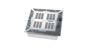 Plasma Air Sterilizer BIOBASE PAS - Q100
