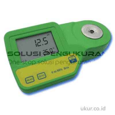 Refractometer AMR Series