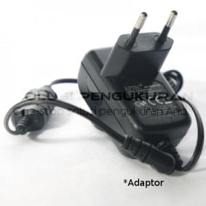 adaptor aw003